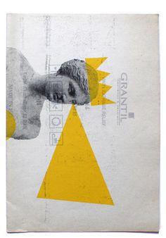 journal de la fenetre expo - Formes Vives, l'atelier