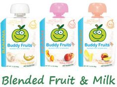 LOVE THIS PRODUCT!  we all love the flavors and ingredients