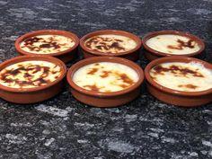 Budinca de orez cu lapte - YouTube Tzatziki, The Creator, Rice, Pudding, Cheese, Cooking, Desserts, Food, Ramadan