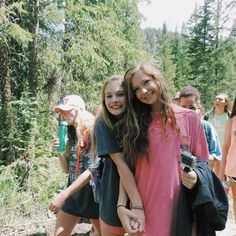 KRISTINA, happy happy birthday sweet girl!! I'm so extremely glad we met at camp. You are such a sweet soul and I cannot wait to celebrate with you this weekend