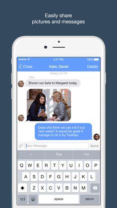 PushMe Messenger prevede funzionalità business e aree divertimento capaci di generare un reddito residuo. Scaricalo e condividilo con gli amici. www.pushmeapp.org vers. Apple e Android. #PushMeGeneration #PushMeMessenger