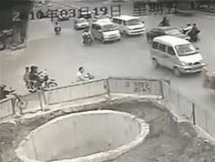 http://iruntheinternet.com/lulzdump/images/gifs/moped-crashes-bus-hole-crazy-1372895900U.gif?id=