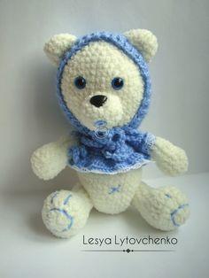 https://www.etsy.com/ru/listing/517881693/teddy-bear?ref=pr_shop