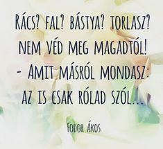 Fodor Ákos: Fodor Ákos: AXIÓMA Haiku, Quotations, Spirituality, Humor, Sayings, Quotes, Books, Life, Zodiac