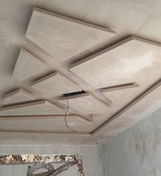 Mosaic Interiors is leading office manufacturer in Delhi NCR Home Room Design, House Ceiling Design, False Ceiling Design, Home Lighting Design, Ceiling Light Design, Living Room Design Modern, Living Room Tv Unit Designs, Wall Design, Roof Design