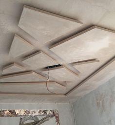 Mosaic Interiors is leading office manufacturer in Delhi NCR Plaster Ceiling Design, Gypsum Ceiling Design, Interior Ceiling Design, Bedroom False Ceiling Design, House Ceiling Design, Ceiling Design Living Room, False Ceiling Living Room, Ceiling Light Design, Home Room Design