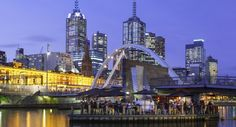 Melbourne Travel Guide - Expert Picks for your Melbourne Vacation