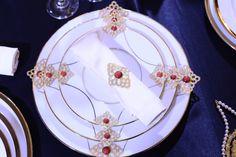 Devine Design Devine Design, Doha, Table Decorations, Luxury, Tableware, Home Decor, Dinnerware, Decoration Home, Room Decor