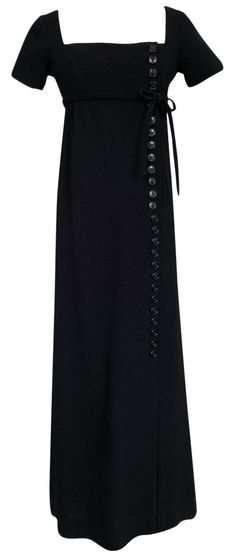 Norman, Vintage Black, Cold Shoulder Dress, Dresses, Fashion, Vestidos, Moda, Fashion Styles, Dress