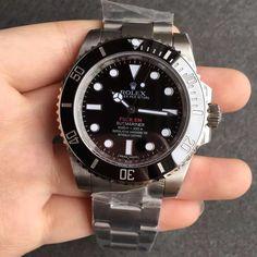 hot sale online b8a51 c6baf 24件】ロレックススーパーコピー時計-www.urisale.com ...