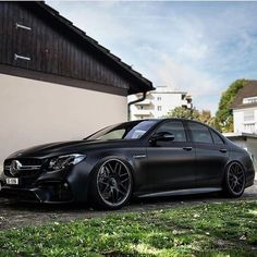 (notitle) The post appeared first on Nagel Art. Mercedes Benz Amg, Benz Car, Mercedes Auto, Fast Sports Cars, Fast Cars, Sport Cars, Hot Wheels, E63 Amg, Ferrari