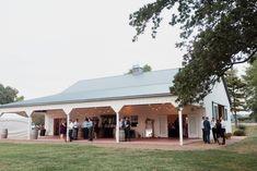 Southern maryland wedding, woodlawn estate farm, outdoor wedding, barn reception, september wedding