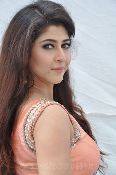 Sonarika Bhadoria Pics at Manchu Vishnu Movie Launch  http://www.apnewscorner.com/gallery/large_view/Image_gallery/6/Album/108131/Album_Title/Sonarika-Bhadoria-Pics-at-Manchu-Vishnu-Movie-Launch.html