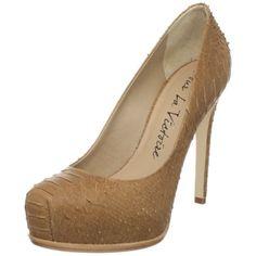 High Heels 2013   bridal-winter-high-heels-2013