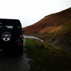 Greenland Mid Wales #landrover #110 #landroverdefender #elanvalley #claerwen #offroad #greenlane #4x4 #whatelse @landrover_uk @landrover #hibernot by walsh110 Greenland Mid Wales #landrover #110 #landroverdefender #elanvalley #claerwen #offroad #greenlane #4x4 #whatelse @landrover_uk @landrover #hibernot