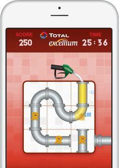 Excellium-Phone Mini Games, Vacuums, Articles, Home Appliances, Phone, House Appliances, Telephone, Domestic Appliances, Phones