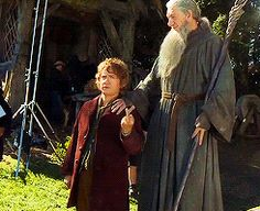 The Perfect Beard Height | A Definitive Ranking Of Martin Freeman's Middle Fingers