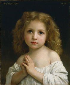 William Adolphe Bouguereau | The collection .... Discussion LiveInternet - Russian Service Online Diaries
