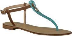 Blauwe Scapa sandalen 21/12627 Shoes, Fashion, Sandals, Moda, Zapatos, Shoes Outlet, Fashion Styles, Shoe, Footwear