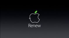 How Much Money Youll Make When You Recycle Through Apples Renew Program