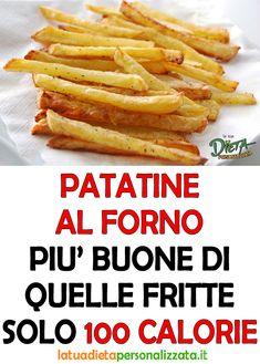 Italian Recipes, Vegan Recipes, Cooking Tips, Cooking Recipes, Italy Food, Recipe Mix, Food Humor, Light Recipes, Clean Eating