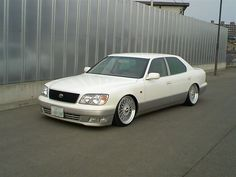 "pic request: 98-00 stock body dropped on 20"" - Club Lexus Forums"