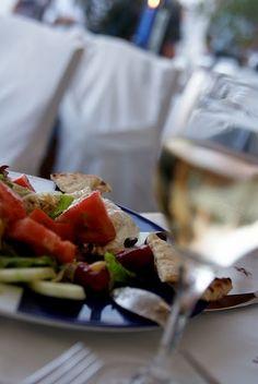 #greek food