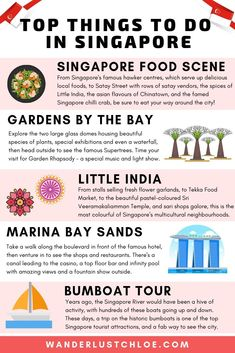 Read This Before Visiting Singapore In 2020 The Ultimate Travel Guide Read This Before Visiting Singapore In 2020 The Ultimate Travel Guide Reflections Enroute corinnevail Asia Top Things To Do In […] near choa chu kang