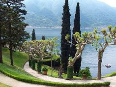 Province of Como Lombardy, France