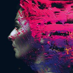 Hand. Cannot. Erase. - The fourth solo album from prolific songwriter, four-time Grammy-nominated artist, multi-instrumentalist and producer, Steven Wilson. Hand. Cannot Erase. is a dynamic 11-song conceptual set, bringing together diverse aspects of his expansive sonic history. Recorded in September 2014 at AIR... - http://ehowsuperstore.com/bestbrandsales/music/hand-cannot-erase