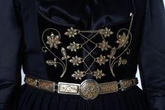 Viravirki. FolkCostume&Embroidery