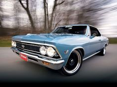 http://image.hotrod.com/f/10650455+q80+re0+cr1+ar0/0811phr_01_z%2b1966_chevy_chevelle_ls7%2bfront_driver_side.jpg