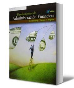 Libro De Finanzas Internacionales De Kozikowski Epub