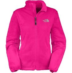 The North Face Women's Osito Jacket - Dick's Sporting Goods