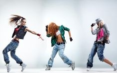 dance hip hop music women females girls sexy babes style wallpaper background