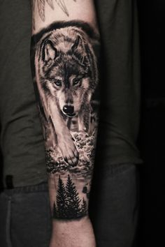 Wolf tattoo tattoo tattoos, wolf tattoos и wolf Hand Tattoos, Tribal Tattoos, Wolf Tattoos Men, Tattoos Mandala, Trendy Tattoos, Body Art Tattoos, Tattoos For Guys, Wolf Tattoo Forearm, Lone Wolf Tattoo