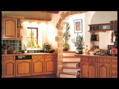 epipla kouzinas CORIAN Corian, Kitchen Cabinets, Furniture, Home Decor, Interior Design, Home Interior Design, Arredamento, Dressers, Home Decoration