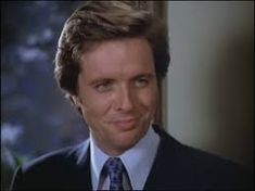 Image result for ian ogilvy the saint Old Flame, Movie Tv, Tv Series, Saints, Men, Image, British, Action, Sweet