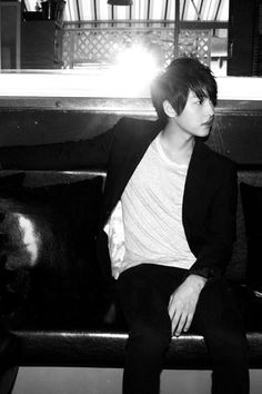 to Song Joong Ki's Birthday ^o^v let's start the countdown~ Here's some photos of JoongKi Song Joong, Song Hye Kyo, Daejeon, Descendants, Soon Joong Ki, A Werewolf Boy, Sungkyunkwan Scandal, Songsong Couple, Innocent Man