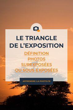 Production Audiovisuelle, Le Triangle, Exactement, Movie Posters, Movies, Photos, Film Photography, Romance Film, Pictures