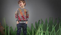 Paul Smith Kids   Paul Smith Junior   Designer Childrenswear