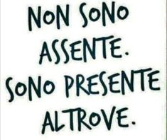 Citazioni Diy Craft Table diy craft room table with ikea furniture on a budget Sarcastic Quotes, Me Quotes, Funny Quotes, Italian Words, Savage Quotes, Some Words, How I Feel, Funny Posts, Funny Images
