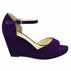 b5a2e1388043 13 Best Deb shoes images