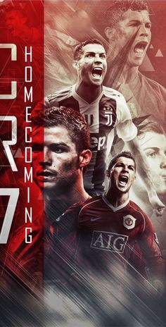 Cristiano Ronaldo Portugal, Ronaldo Cristiano Cr7, Cr7 Messi, Cristiano Ronaldo Wallpapers, Messi And Ronaldo, Football Neymar, Cr7 Wallpapers, Manchester United Wallpaper, Ronaldo Real Madrid
