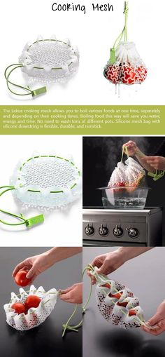 Simple Silicone Inventions That Are Borderline Genius – 10 Pics