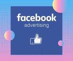 Advertising, Ads, Tech Logos, Digital Marketing, Website