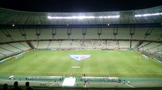 Mais de 23 mil ingressos foram vendidos para Fortaleza x Juventude #globoesporte