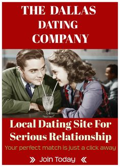 sugarmummy dating