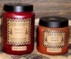Cheap Primitive Decor | Wholesale Primitive Candles & Candle Accessories