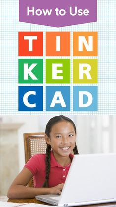 Building a Tinkercad house is a fun project. Here is how you can do it Computer Teacher, Computer Class, Gaming Computer, Computer Lab Lessons, Maker Labs, Stem Classes, Electrical Projects, Educational Technology, Digital Technology